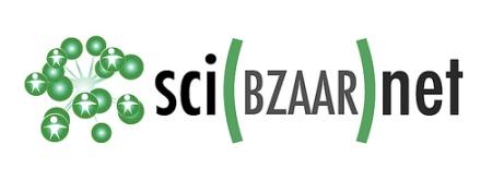 SciBzaarNet